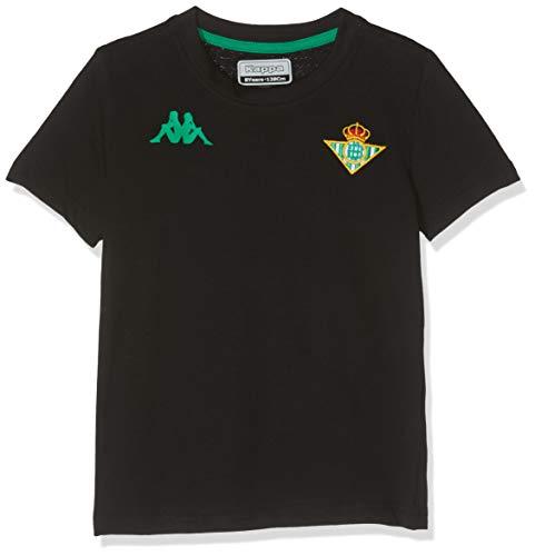 Real Betis - Temporada 2019/2020 - Kappa - ZOSHIM