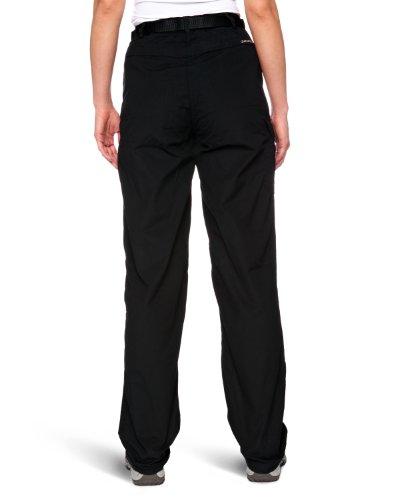 Craghoppers Classic Kiwi Pantalon de randonnée pour femme noir - Noir