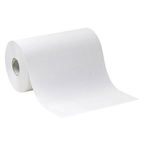 hardwound-paper-towel-roll-nonperforated-9-x-400-ft-white-6-carton