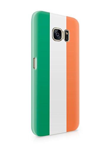 IRLAND SAMSUNG Galaxy s7 Design auf Handyhülle ,Rundum bedrucktes Smartphonecase/Cover,perfekte Geschenkidee, viele verschiedene Designs und Motive