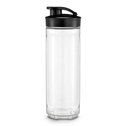 WMF-Kult-X-Mix-Go-Smoothie-Mini-Standmixer-300-Watt-Smoothie-Maker-Tritan-Flasche-600-ml-silber