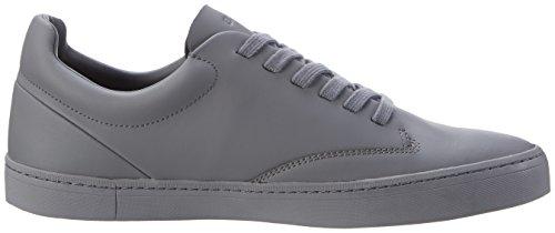 Boxfresh Herren Esb Sneaker Grau (Grau)