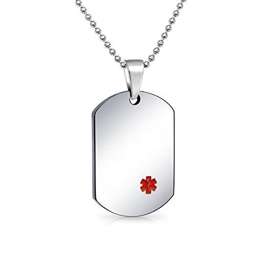 bling-jewelry-acero-inoxidable-dog-tag-identificacion-medica-20-en-cadena-colgante