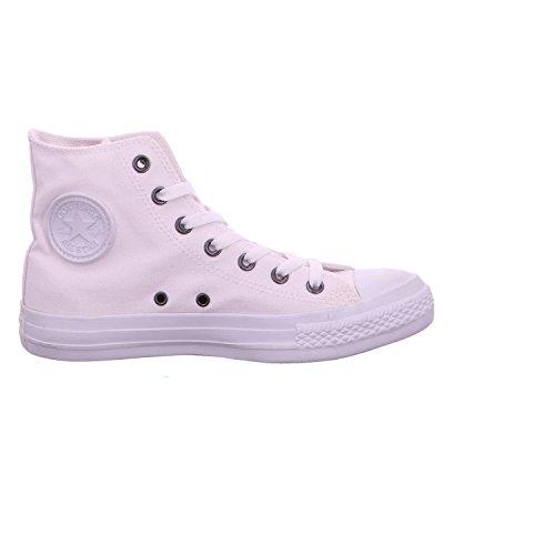 Wei㟠Hi Converse Star Season All Chuck Taylor Sneaker 0qAzxvHrAw