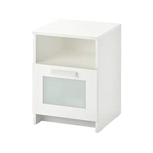 ᐅ Ikea Kommode Nachttisch Beistelltisch Nachttische Günstig