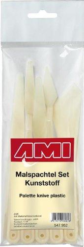neu-ami-kunststoff-malspachtel-set-5-teilig