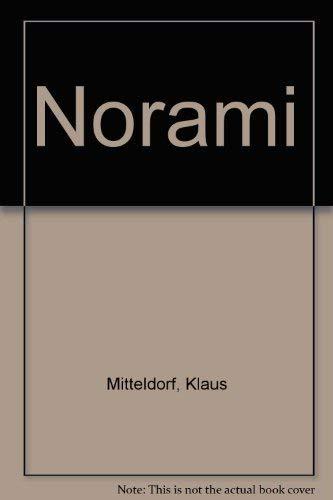 Norami