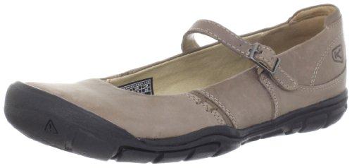 keen-scarpe-chiuse-donna-beige-shitake-80us-women
