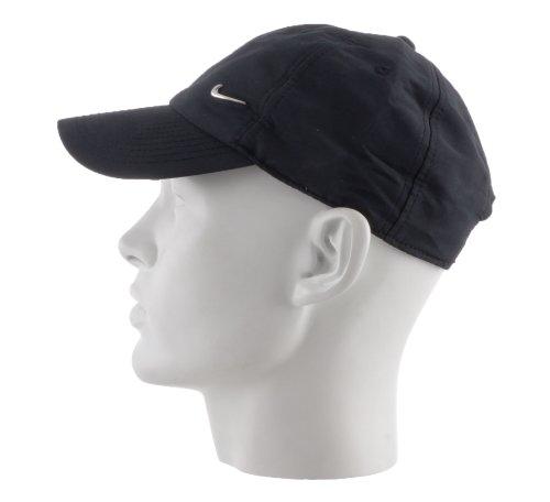 Nike Metal Swoosh H86 – Blue Cappello – Shop24Ore 2d92f08109da
