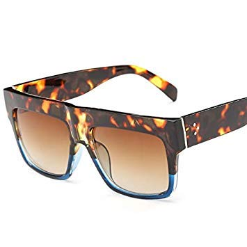 4650e2aece Sellify Kasuki Kim Kardashian gafas de sol de las mujeres de lujo de la  marca Sombras