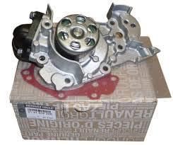 Pompe à Eau 1.2 16V Origine Constructeur