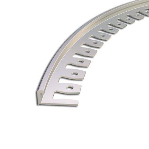 biegeprofil-zic-zac-10mm-aluminium-25m