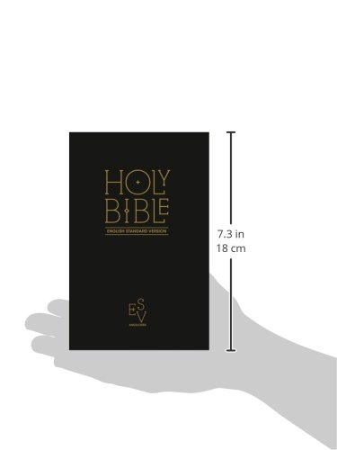 Holy-Bible-English-Standard-Version-ESV-Anglicised-Black-Gift-and-Award-edition