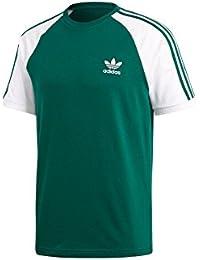 Adidas 3-Stripes, Men's T-Shirt, Men's, 3-Stripes