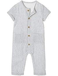 e0cac2145f6 Amazon.es: VERTBAUDET - Niños de hasta 24 meses / Bebé: Ropa
