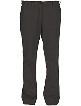 Regatta Great Outdoors - Delph - Pantaloni corti resistenti all'acqua - Uomo