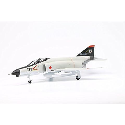 F-juguetes1 / 144 revestimiento de la coleccioen especial de la maequina 2 3.F-4EJ ala quinta aire Nº 301 de la