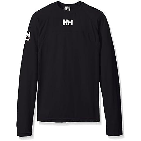 Helly Hansen T-shirt da bambino JR a