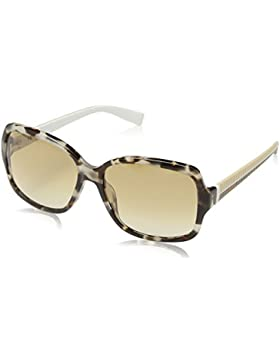 Furla - Gafas de sol Mariposa SU4906 Candy