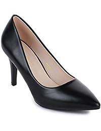 Bruno ManettiWomenBeige Synthetic Heels Sandals