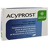 Médiflor Acyprost 30 Capsules
