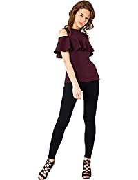 Girl kurti new design 2018 Hari Om a kurtis for womens new style kurti below 300 kurti dress material unstitched new kurtis for women 2018 new kurti designer new latest kurti kurti daily wear under 300 kurti ethnic wear for womens kurti for women latest design new T-Shirts for Girls woman