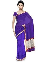 c2871b560b Chanderi Silk Sarees: Buy Chanderi Silk Sarees online at best prices ...