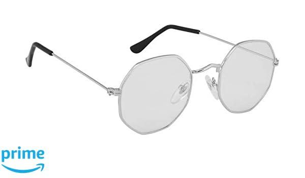 87da3d2202f67 Xforia polarized stylish round sunglasses for men   women (DX-FLX- 149