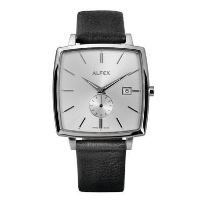 Alfex 5704002