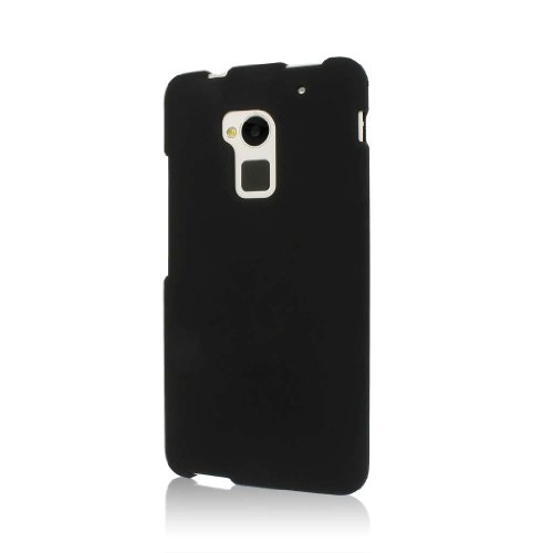 mpero-snapz-series-rubberized-case-for-htc-one-max-t6-black