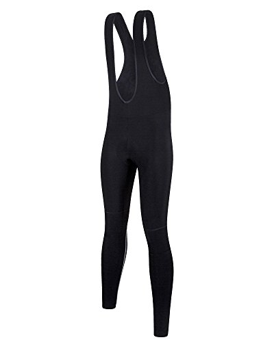 Santini 365 Freedom Max 2 Cuissard Homme Noir FR : L (Taille Fabricant : L)
