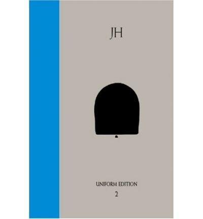[( City and Soul: Uniform )] [by: James Hillman] [Nov-2006]