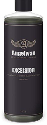 excelsior-limpiador-de-capota