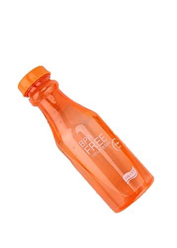 Überlauf-filter (Tianba Sport Trinkflasche BPA frei Auslaufsicher Wasserflasche 550ml Kunststoff Geeignet Sporttrinkflaschen für Joggen,Fahrrad,Kinder Schule,öffnen mit Einer Hand Trinkflaschen Filter)