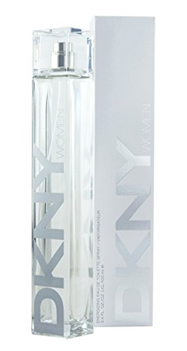 dkny-energizing-white-woman-edt-spray-100-ml