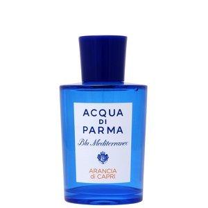 Acqua Di Parma Blu Mediterraneo - Arancia Di Capri Eau de Toilette 75ml