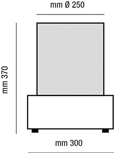 Volterra-biokamin–15-kw–Acero