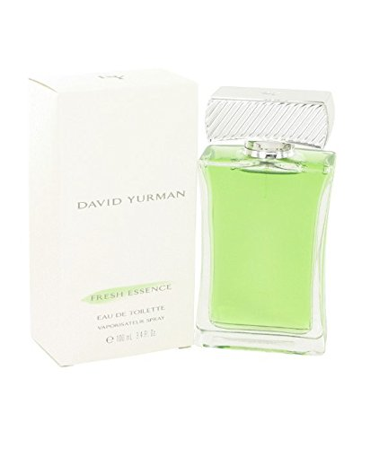 fresh-essenceeau-de-toillete-spray-34-ounce-by-david-yurman