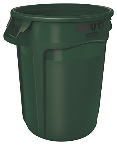 rubbermaid-commercial-brute-round-container-121l-dark-green