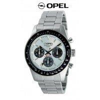 opel-chronograph-watch-ocr-2