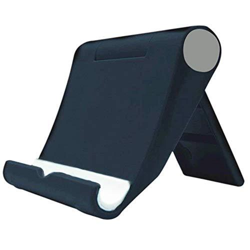Chytaii Soporte Movil Soporte Tablet Multiángulo