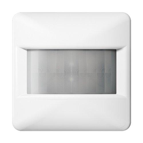 Jung CD1180WW Automatik-Schalter Standard