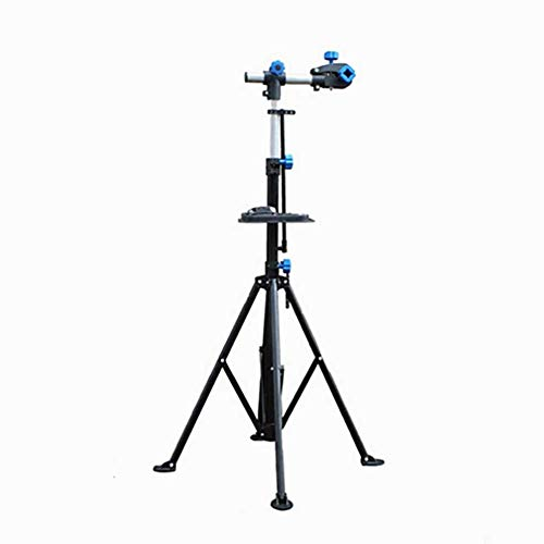RUIX Fahrradmontageständer Fahrradständer/Aluminiumrahmen / Fahrradwerkzeug