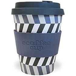 Ecoffee Cup 600 211 Taza y Tazón - Taza/Vaso