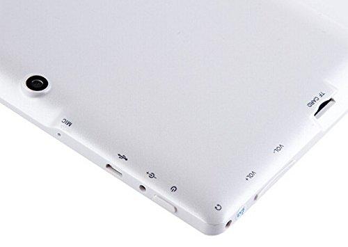 ibowin-P740-7-Pollici-Tablet-PC-1280x800-HD-Risoluzione-Quad-Core-8Go-Android-44-Bluetooth-corpo-Ultra-sottile-Bianco