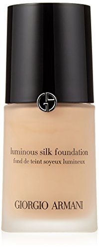 Armani - Base de maquillaje Luminous Silk Foundation Giorgio