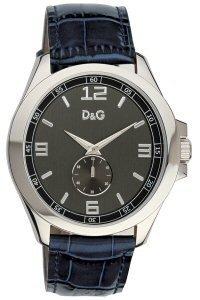 D&G Dolce & Gabbana DW0088