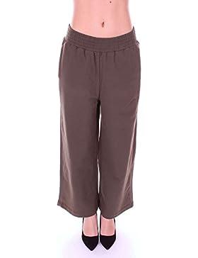 JIJIL JPI17PA122 Pantalon Mujer
