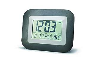 Konus 6190 Meteomax - Juguete electrónico