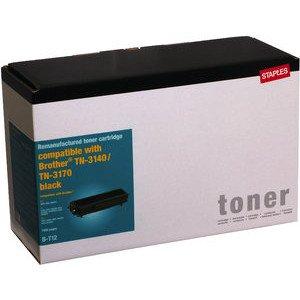 staples-tn-3170-toner